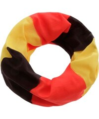 BUFF Original Flags Deutschland EM 2016 Loop