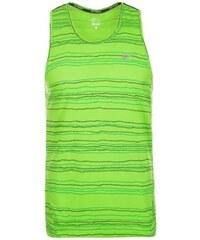 Nike Dri-FIT Cool Tailwind Stripe Funktionstank Herren