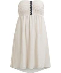 VILA Kleid Corsage