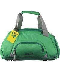JACK WOLFSKIN Kids Schoolbags Rockpoppy Sporttasche 44 cm