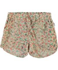 NAME IT Nitiluna Shorts