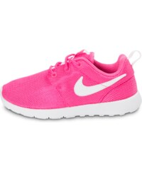 Nike Baskets/Running Roshe One Enfant Rose Enfant