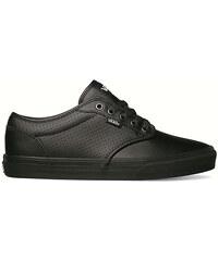 boty VANS - Atwood (Perf Leather)B (GKA)