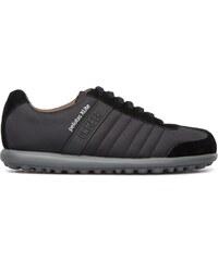Camper Pelotas - Chaussures - noires