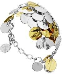 Reminiscence Mermaid - Bracelet à breloques - argent