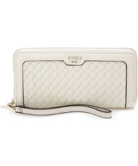 Guess Zoie - Portefeuille - blanc