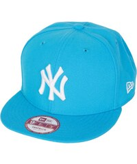 Kšiltovka New Era League Basic Snapback Blue