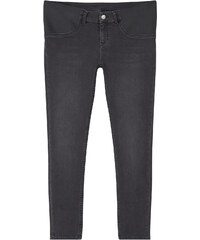 MANGO Jean Taille Normale