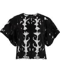 Rodebjer AIME TShirt print black