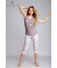 Sensis Emily Dámské pyžamo