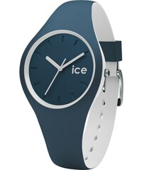 Montre Ice-Watch DUO.ATL.S.S.16