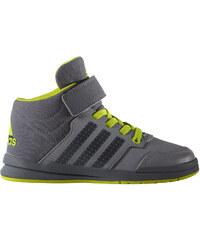 adidas JAN BS 2 MID I šedá EUR 31