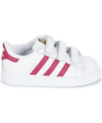 adidas Chaussures enfant SUPERSTAR FOUNDATIO