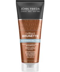 John Frieda Multidimensional Tones Haarshampoo 250 ml