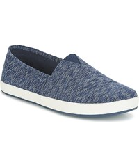 Toms Chaussures AVALON SNEAKER