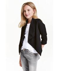 H&M Žerzejové sako