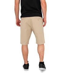 Urban Classics Chino-Shorts - Beige - 30