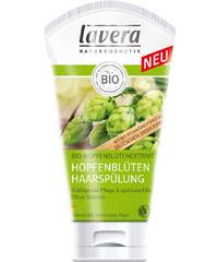 lavera Hopfenblüten Spülung Haarspülung 150 ml