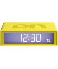 Lexon Flip - High Tech - jaune