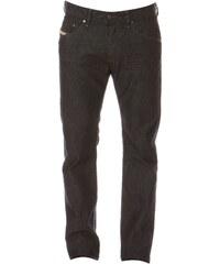 Diesel Belther - Jean slim - ajusté