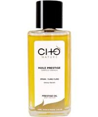 CHO Nature Huile Prestige - 100 ml