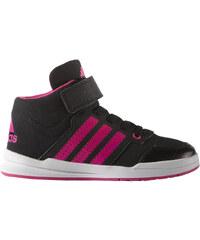 adidas JAN BS 2 MID I černá EUR 28