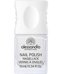Alessandro White Night Nagellack Nagellacke 10 ml