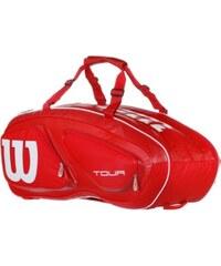 Wilson Tour V 15PK Sporttasche