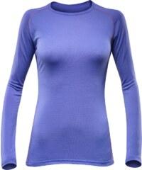 Devold Breeze Shirt Women
