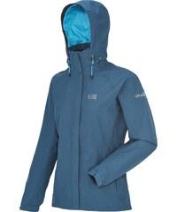 Millet Lady Montets GTX Jacket