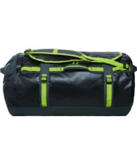 The North Face® Base Camp Duffel - L (CWW1)