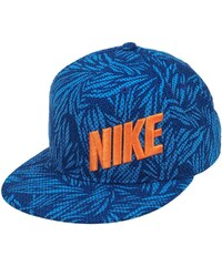 Nike Casquette enfant Palm true junior bleu