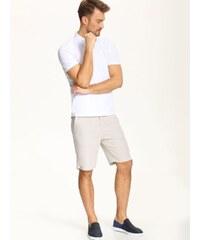 Top Secret Men's Shorts