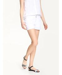 Top Secret Lady's Shorts
