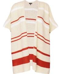 Top Secret Lady's Sweater Short Sleeve