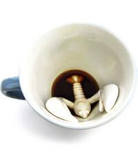 Creature Cups Mug Homard - Lobster
