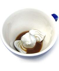 Creature Cups Mug - Elephant