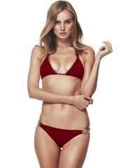 Moeva London Bikini Avec Bordure Chaine - Miranda