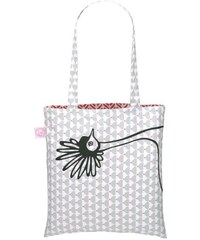 La Cocotte Paris Tote Bag Réversible - Chic Chick
