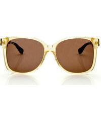 Dharma Eyewear Co. Lunettes de Soleil Oversize - Monsoon