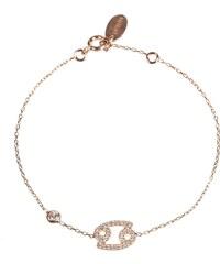 Latelita London Bracelet Cancer - Zodiac