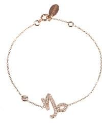Latelita London Bracelet Capricorne - Zodiac