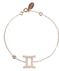 Latelita London Bracelet Gémeaux - Zodiac