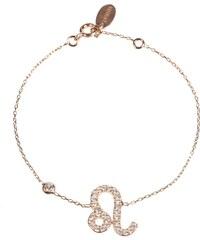 Latelita London Bracelet Lion - Zodiac