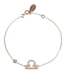 Latelita London Bracelet Balance - Zodiac
