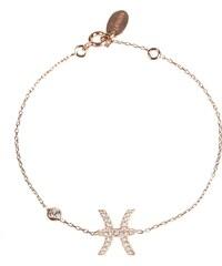 Latelita London Bracelet Poisson - Zodiac