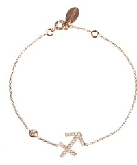 Latelita London Bracelet Sagittaire - Zodiac