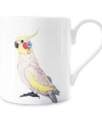 Perky Mug Perruche - Cockatiel