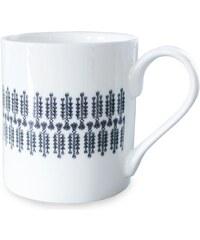 Perky Mug Imprimé - Lawn
