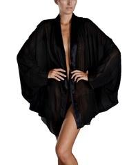 Blouse Kimono Jessica Choay - Concubine